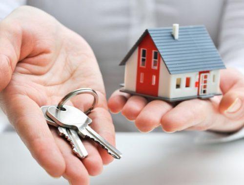 Ampang Real Estate Property