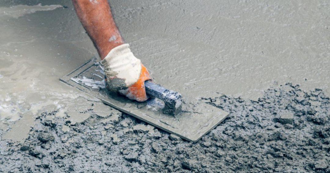 concrete admixture malaysia
